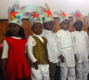 kids2resize showtime Dec2012